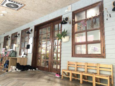 Taipei Utopia Montessori Elementary School外観
